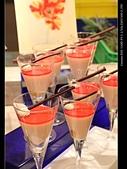 食。義大皇冠飯店星亞自助餐:IMG_8622.jpg