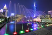 水舞の夜。:IMG_5698.jpg