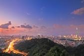 中埔山の夜。:IMG_5707.jpg