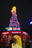夜。信義商圈慶聖誕:IMG_1649.jpg
