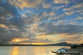 夕。福安碼頭:IMG_11483.jpg