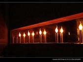 食。夏慕尼新香榭鐵板燒:IMG_0028.jpg
