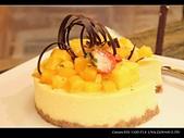 食。義大皇冠飯店星亞自助餐:IMG_8623.jpg