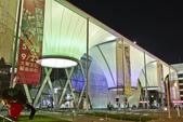 夜。大東文化藝術中心:IMG_1312.JPG