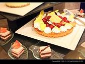 食。義大皇冠飯店星亞自助餐:IMG_8624.jpg