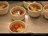 食。義大皇冠飯店星亞自助餐:IMG_8694.jpg