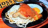 食。角頭炙燒牛排(板橋店):IMG_6152.jpg