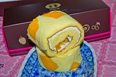 食。布列德南瓜乳酪蛋糕捲:IMG_2558.jpg