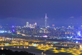 夜。劍潭山:IMG_10033.jpg