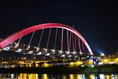 夜。彩虹橋:IMG_7350.jpg