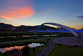 夕彩。陽光橋:IMG_0017.jpg