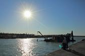 夕。南寮漁港:IMG_5742.jpg