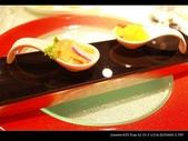 食。夏慕尼新香榭鐵板燒:IMG_0033.jpg
