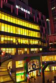 夜。信義商圈慶聖誕:IMG_1654.jpg
