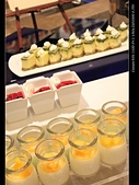 食。義大皇冠飯店星亞自助餐:IMG_8625.jpg