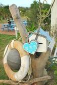 卡托米利庭園。咖啡餐廳:IMG_0996.jpg
