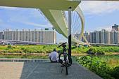 影。陽光橋:IMG_6358.jpg