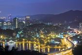 夜。康樂山:IMG_6995.jpg