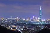 中埔山の夜。:IMG_5712.jpg