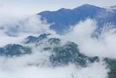 隙頂。雲海:IMG_7378.jpg