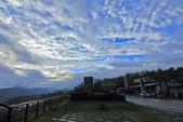 隙頂。雲海:IMG_7313.jpg
