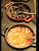 食。義大皇冠飯店星亞自助餐:IMG_8695.jpg