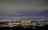 夜。台北夜景:IMG_0270.jpg