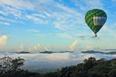 台東。熱氣球嘉年華:IMG_9318.jpg