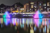 夜。碧潭水舞秀:IMG_12756-6.jpg