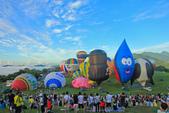 台東。熱氣球嘉年華:IMG_9323.jpg