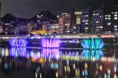 夜。碧潭水舞秀:IMG_12760-10.jpg