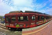 八斗子車站。:IMG_12400-2.jpg