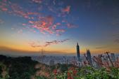 夕。象山:IMG_12782.jpg