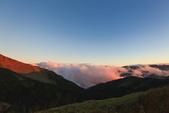 合歡山。雲海:IMG_1398.jpg