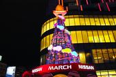 夜。信義商圈慶聖誕:IMG_1658.jpg