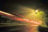 斜射光。:IMG_7310.jpg