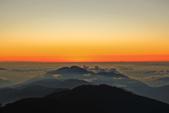 合歡山。雲海:IMG_1406.jpg