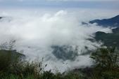 隙頂。雲海:IMG_7368.jpg