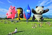 台東。熱氣球嘉年華:IMG_9444.jpg