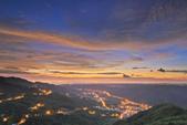 夜。大同山:IMG_11001.jpg