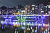 夜。碧潭水舞秀:IMG_12761-11.jpg