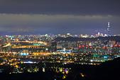 夜。台北夜景:IMG_0271.jpg