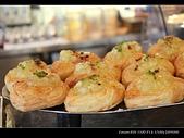 食。義大皇冠飯店早餐Buffet:IMG_9104.jpg