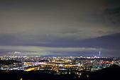 夜。台北夜景:IMG_0272.jpg