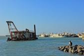 夕。南寮漁港:IMG_5743.jpg