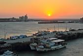 夕。南寮漁港:IMG_5758.jpg