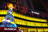 夜。信義商圈慶聖誕:IMG_1659.jpg