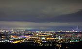 夜。台北夜景:IMG_0273.jpg