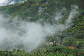 隙頂。雲海:IMG_7416.jpg