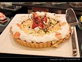 食。義大皇冠飯店星亞自助餐:IMG_8629.jpg